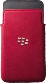 BlackBerry ACC-49282-202 red