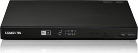 Samsung media Box Twin HD+ (GX-SM660SM/ZG)