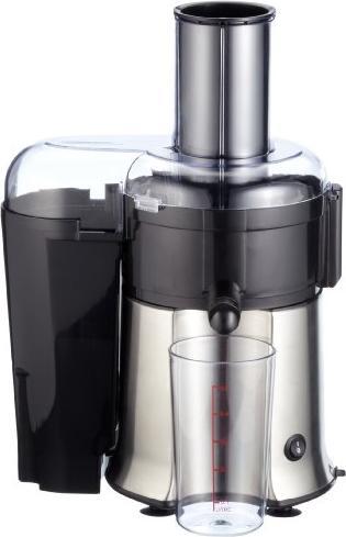 Gastroback 40117 Vital Juicer Pro Entsafter -- via Amazon Partnerprogramm