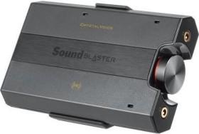 Creative Sound Blaster E5 (70SB159000001)