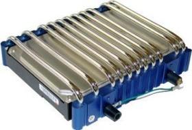 Zalman HDD Heatpipe ZM-2HC2