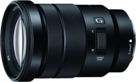 Sony E PZ 18-105mm 4.0 G OSS (SEL-P18105G)