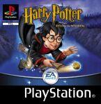 Harry Potter und der Stein der Weisen (PS1)