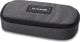 Dakine School case pencil case carbon II