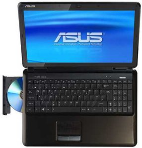 ASUS K50ID-SX114V