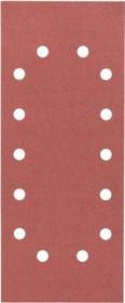 Bosch orbital sander sheet C430 Expert for Wood and Paint 115x280mm K240, 10-pack (2608605348)