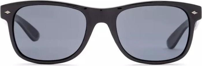 Polaroid Sonnenbrille » PLD 1022/S«, schwarz, D28/Y2 - schwarz/grau