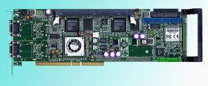 ICP GDT7529RN