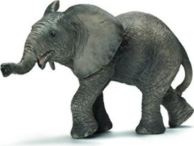 Schleich Wild Life - African Elephant, Calf (14658)