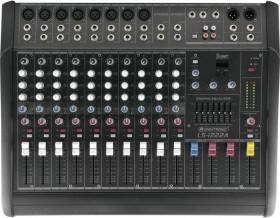Omnitronic LS-1222 (10060200)