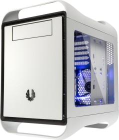 BitFenix Prodigy M weiß, Acrylfenster (BFC-PRM-300-WWWKW-RP)