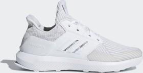adidas Rapidarun Knit whitegrey twoftwr white (Junior) (DB0215) ab € 31,96