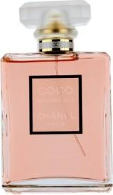 Chanel Coco Mademoiselle Eau de Parfum, 100ml