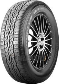 Bridgestone Dueler H/T 687 225/70 R16 103T