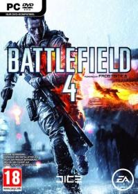 Battlefield 4 (Download) (PC)