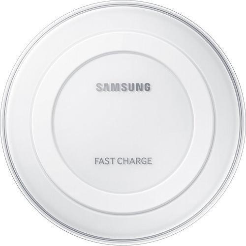 Samsung EP-PN920BW induktives Ladegerät weiß