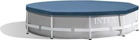 Intex tarpaulin for Metal frame pool 305cm (28030)