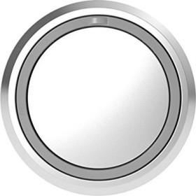 Honeywell DCP711G grey, radio bell button