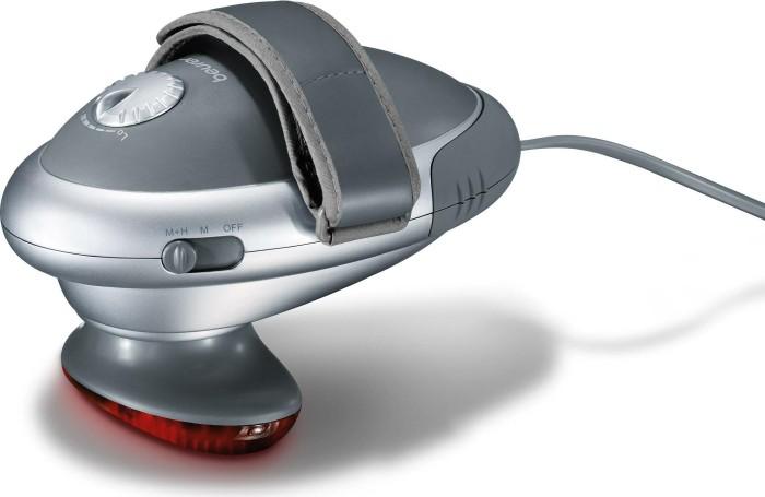 Beurer MG 70 Infrarot-Massagegerät -- via Amazon Partnerprogramm
