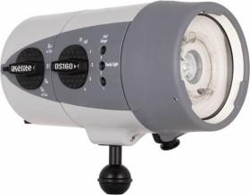 Ikelite DS-160 Unterwasser-Blitzsystem
