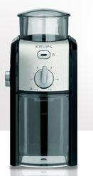 Krups GVX242 ProEdition
