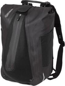 Ortlieb Vario QL2.1 Gepäcktasche schwarz (F7705)