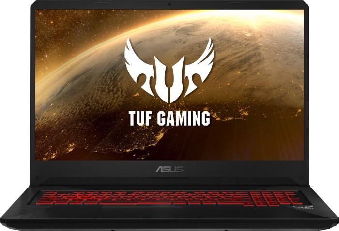 ASUS TUF Gaming FX705DY-AU047 rot (90NR0192-M01330)
