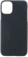 Galeli Back Case Lenny für Apple iPhone 11 Pro Max schwarz (LENNYIPXIMAX-M01)