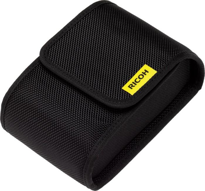 Ricoh SC-900 Kameratasche schwarz (30277)