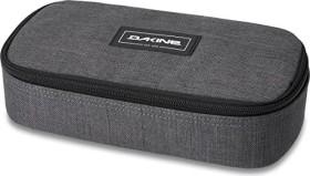 Dakine School case XL pencil case carbon II
