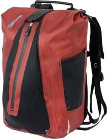 Ortlieb Vario QL2.1 Gepäcktasche dark chili (F7707)