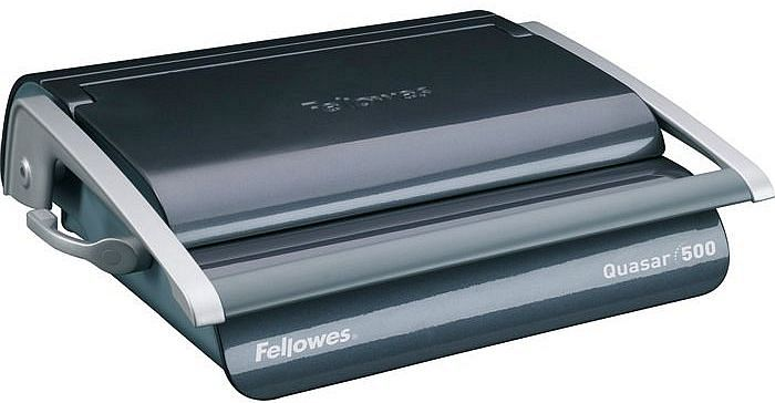 Fellowes Quasar 500 (5620801)