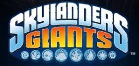 Skylanders: Giants (Wii)