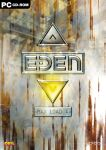 Project Eden (niemiecki) (PC)