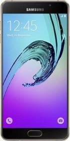 Samsung Galaxy A7 (2016) Duos A710F/DS gold