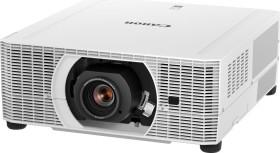 Canon XEED WUX6700 (2498C003)