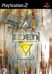 Project Eden (PS2)