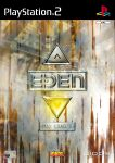 Project Eden (niemiecki) (PS2)