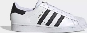 adidas Superstar cloud white/core black (EG4958)