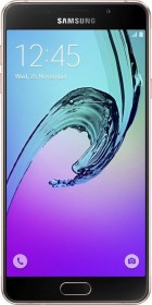 Samsung Galaxy A7 (2016) Duos A710F/DS rosegold