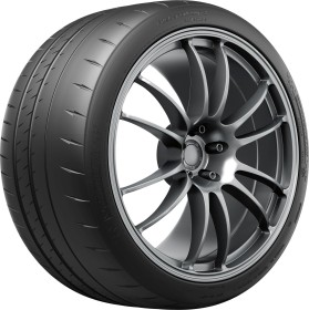 Michelin Pilot Sport Cup 2 345/30 R20 106Y