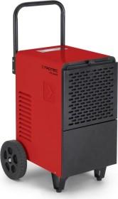 Trotec TTK 166 Eco Luftentfeuchter (1120001116)