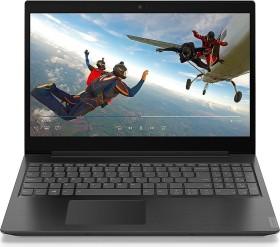Lenovo Ideapad L340-15IWL Granite Black, Core i5-8265U, 16GB RAM, 512GB SSD (81LG00QVGE)