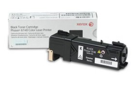 Xerox Toner 106R01480/106R01484 black