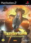 Thunderhawk: Operation Phoenix (niemiecki) (PS2)