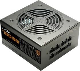 EVGA B3 Serie 750 B3 750W ATX 2.4 (220-B3-0750-V2)