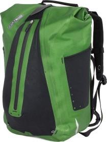 Ortlieb Vario QL2.1 Gepäcktasche moosgrün (F7708)