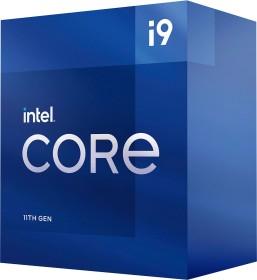 Intel Core i9-11900, 8C/16T, 2.50-5.20GHz, boxed (BX8070811900)