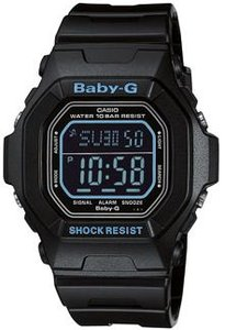 Casio Collection BG-5600BK/WH