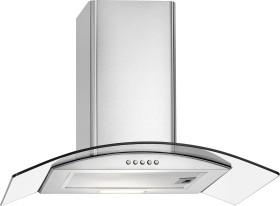 Bomann DU 7601 G wall cooker hood (776 010)
